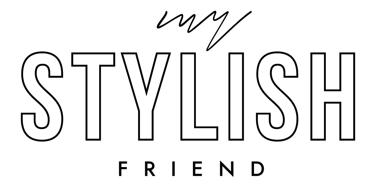 Personal stylist, image consultant and online personal stylist in Cheltenham, Oxford, Cotswolds, UK