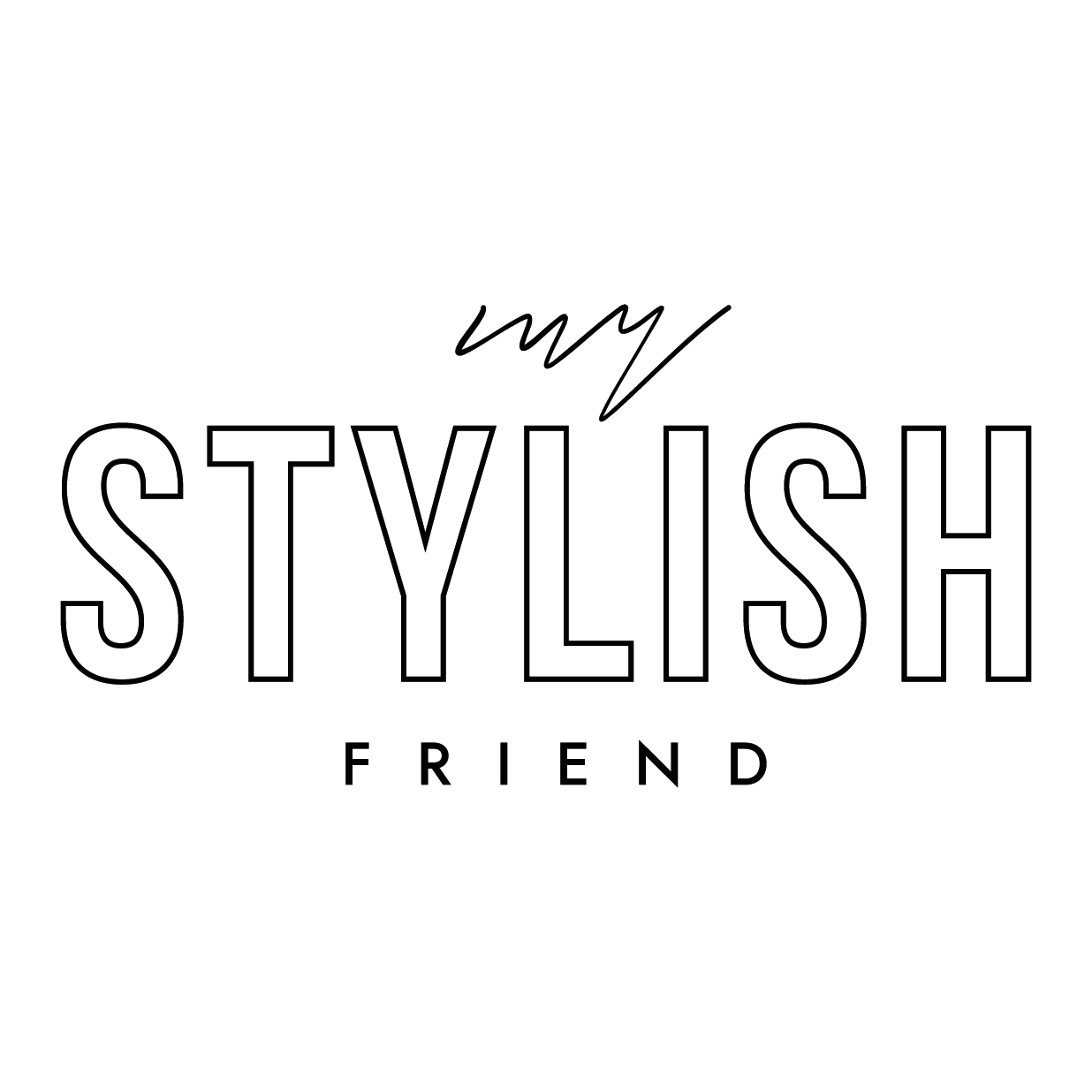 Virtual personal stylist, image consultant and online personal stylist