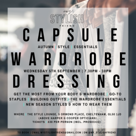 copy-of-capsule-wardrobe-invite-7.30-10pm